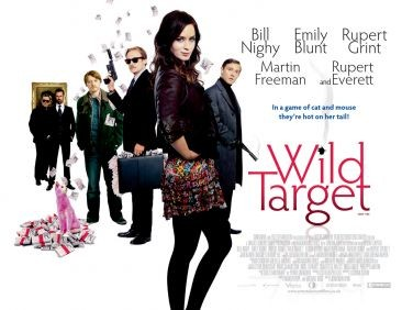 WildTarget_Quad.preview.jpg