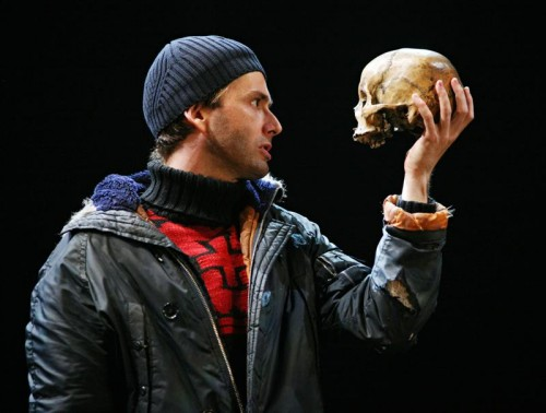 david_tennant_as_hamlet_photo_royal_shakespeare_co_489a6d2103.JPG