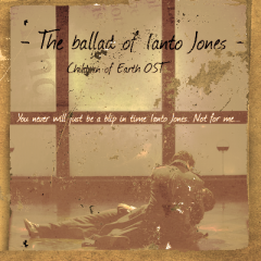16 Ballad of Ianto Jones.png