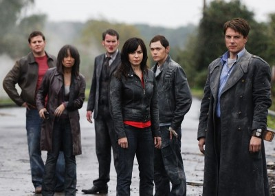 tw_downloads_s2_ep12_torchwood_1024.jpg