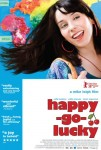 happy-go-lucky-poster-0.jpg