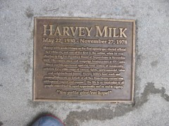 harvey-milk-2-photo-sho.jpg