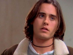 jared-leto-jordan-catalano-called--large-msg-119925826739.jpg