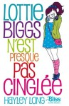 lottie-biggs-nest-presque-pas-cinglee-hayley--L-1.jpeg