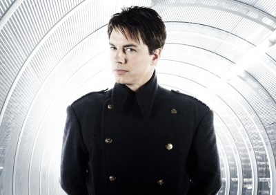 Series-2-Promos-torchwood-864233_1920_1357.jpg